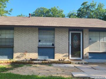 5206 BAKERSFIELD ST, San Antonio, TX, 78228,