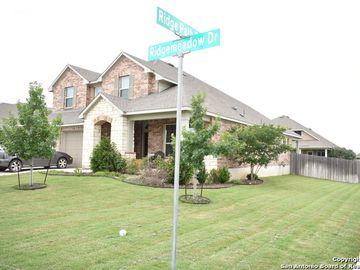 604 Ridgemeadow Dr, New Braunfels, TX, 78130,