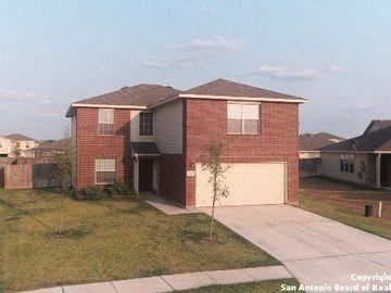 3643 ARCHER BLVD, New Braunfels, TX, 78132,