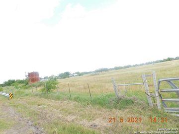 0000 COUNTY ROAD 6710, Natalia, TX, 78059,