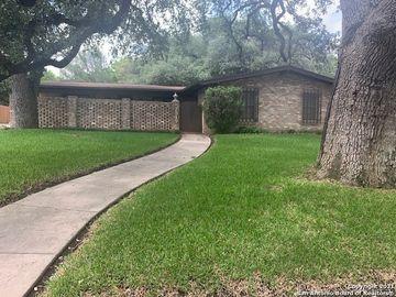 2319 BLANTON DR, San Antonio, TX, 78209,