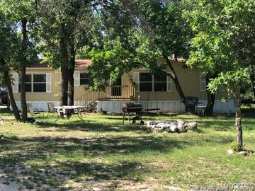 2010 STACEY RD, Poteet, TX, 78065,