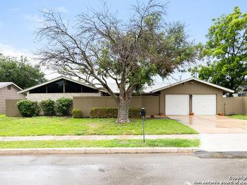 274 MEADOW PATH DR, San Antonio, TX, 78227,