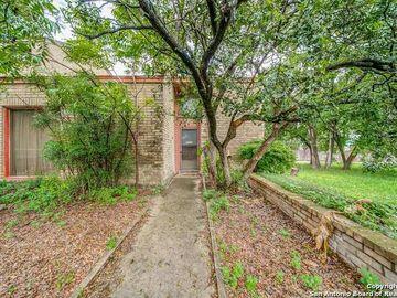 8935 WILLMON WAY, Windcrest, TX, 78239,