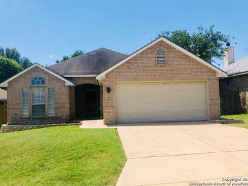 1140 Berry Park, Schertz, TX, 78154,