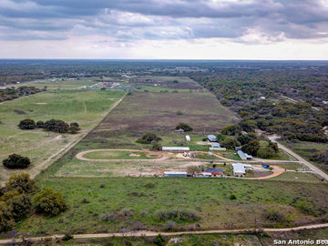 0 COUNTY ROAD 6711, Lytle, TX, 78052,