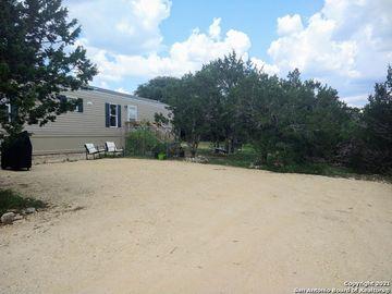 195 Private Road 1509, Bandera, TX, 78003,