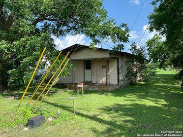 327 KLEIN ST, Marion, TX, 78124,