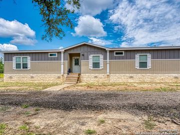387 COVEY DRIVE, Lytle, TX, 78052,