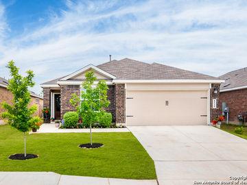 8519 LAMUS WHEEL, San Antonio, TX, 78254,
