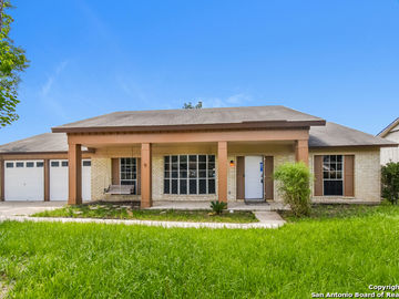 274 Guilford Forge, Universal City, TX, 78148,