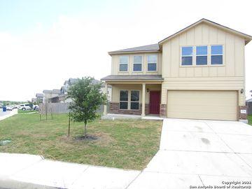 3714 SECO TIERRA, San Antonio, TX, 78223,