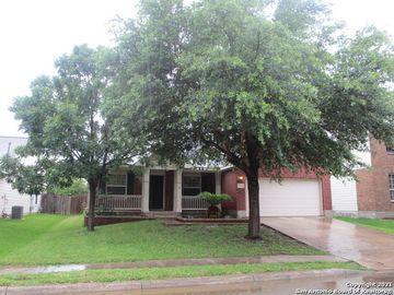 9918 GAZELLE FRST, San Antonio, TX, 78251,