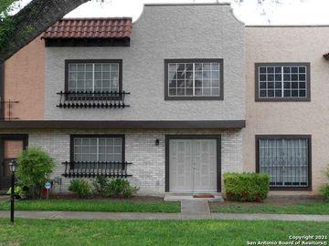 10819 Crown View, San Antonio, TX, 78239,