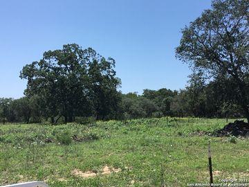 000 County Road 7711, Natalia, TX, 78016,