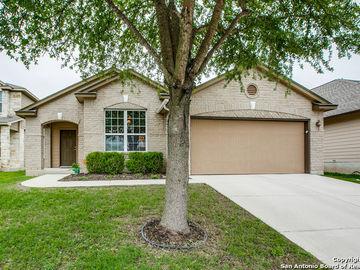 5314 Roan Brook, San Antonio, TX, 78251,