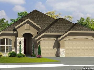 1165 Hammock Glen, New Braunfels, TX, 78132,