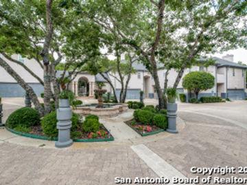 3 N RUE CHARLES #3, San Antonio, TX, 78217,