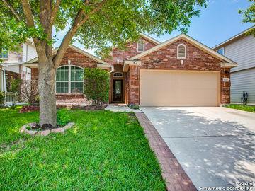 5215 Roan Brook, San Antonio, TX, 78251,