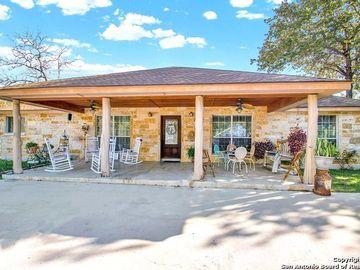 219 W Ridgeway, Somerset, TX, 78069,