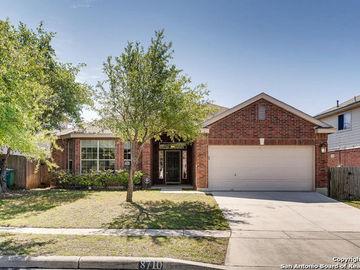 8710 Redwood Bend, Helotes, TX, 78023,