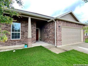 3723 Indian Hills, Selma, TX, 78154,