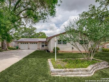 5211 KEYSTONE, San Antonio, TX, 78229,