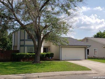 9318 Valley Way Dr, San Antonio, TX, 78250,