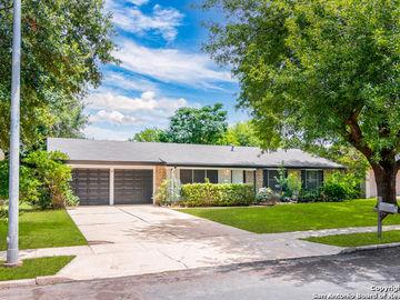 5031 PRINCE VALIANT, San Antonio, TX, 78218,