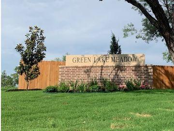 10514 Green Rock, San Antonio, TX, 78223,