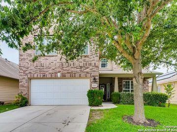 5211 Roan Brook, San Antonio, TX, 78251,