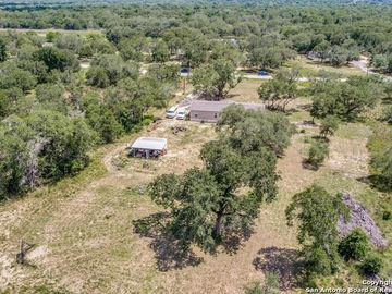 1440 SPUR RDG, San Antonio, TX, 78264,