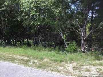 1064 Cypress Dr, Canyon Lake, TX, 78133,