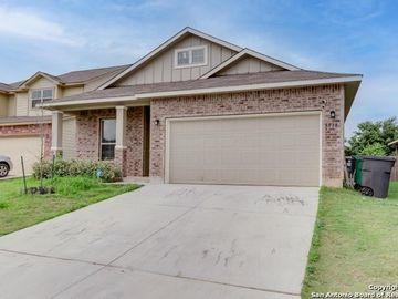 5938 IVANS FARM, San Antonio, TX, 78244,