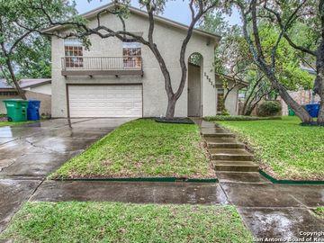 13814 Kingsbury Hill, San Antonio, TX, 78217,
