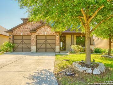 7522 SUTTER HOME, San Antonio, TX, 78253,