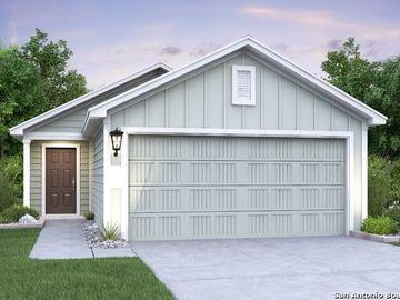 14531 Southton Pond, San Antonio, TX, 78223,