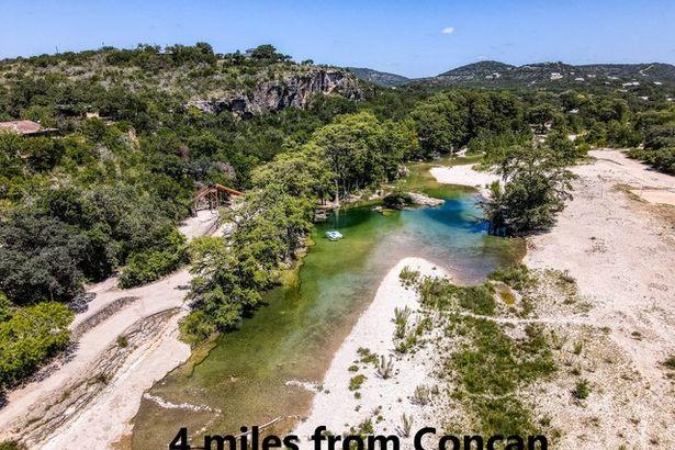 782 Brushy Creek Rd
