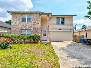 10431 Canyon Village, San Antonio, TX, 78245,