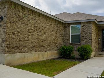 3215 Pedernales Dr, San Antonio, TX, 78223,