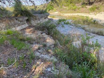 TBD Ranch Rd 1888, Blanco, TX, 78606,