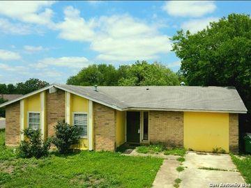 9015 Corpus Cove, San Antonio, TX, 78242,