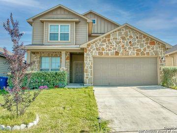 5723 Cielo Ranch, San Antonio, TX, 78218,