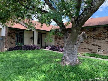 5025 ANACACHO ST, San Antonio, TX, 78217,