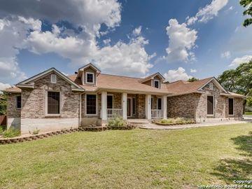 3514 CHEYENNE STAR, San Antonio, TX, 78253,