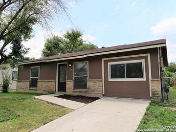 930 S BROWNLEAF ST, San Antonio, TX, 78227,