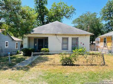 2426 WYOMING ST, San Antonio, TX, 78203,