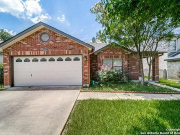 14011 FAIRWAY OAKS, San Antonio, TX, 78217,