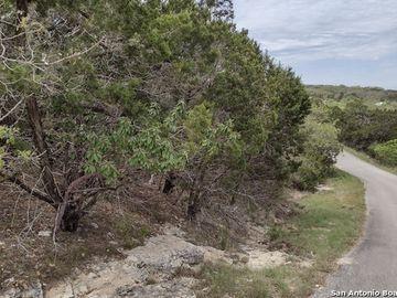 448 Lexington Pass, Canyon Lake, TX, 78133,