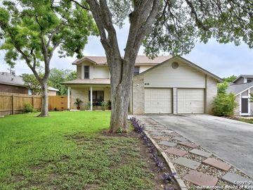 8126 Timber Grove, San Antonio, TX, 78250,
